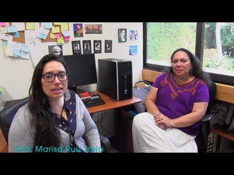 Entrevista a la Dra. Ana Silvia Monzón (FLACSO, Guatemala)