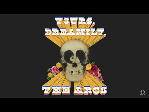 The Arcs -- Outta My Mind [Official Audio] HQ.