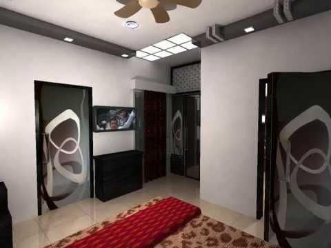 Residence at Bangalore