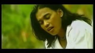 lagu minang Sultan Pautan hati