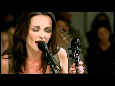The Corrs MTV Unplugged (1999)