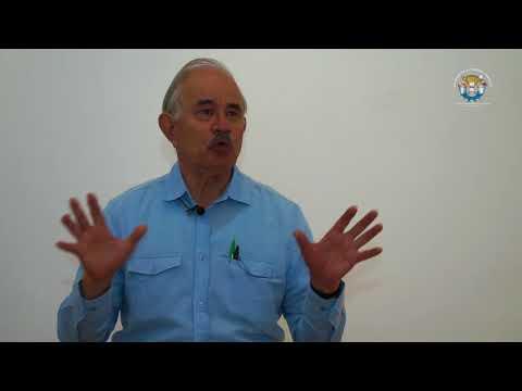 #M68  Dr. Rafael Ortega Paczka