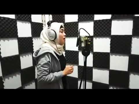 Bidadari Surga ( cover ) - Davienna
