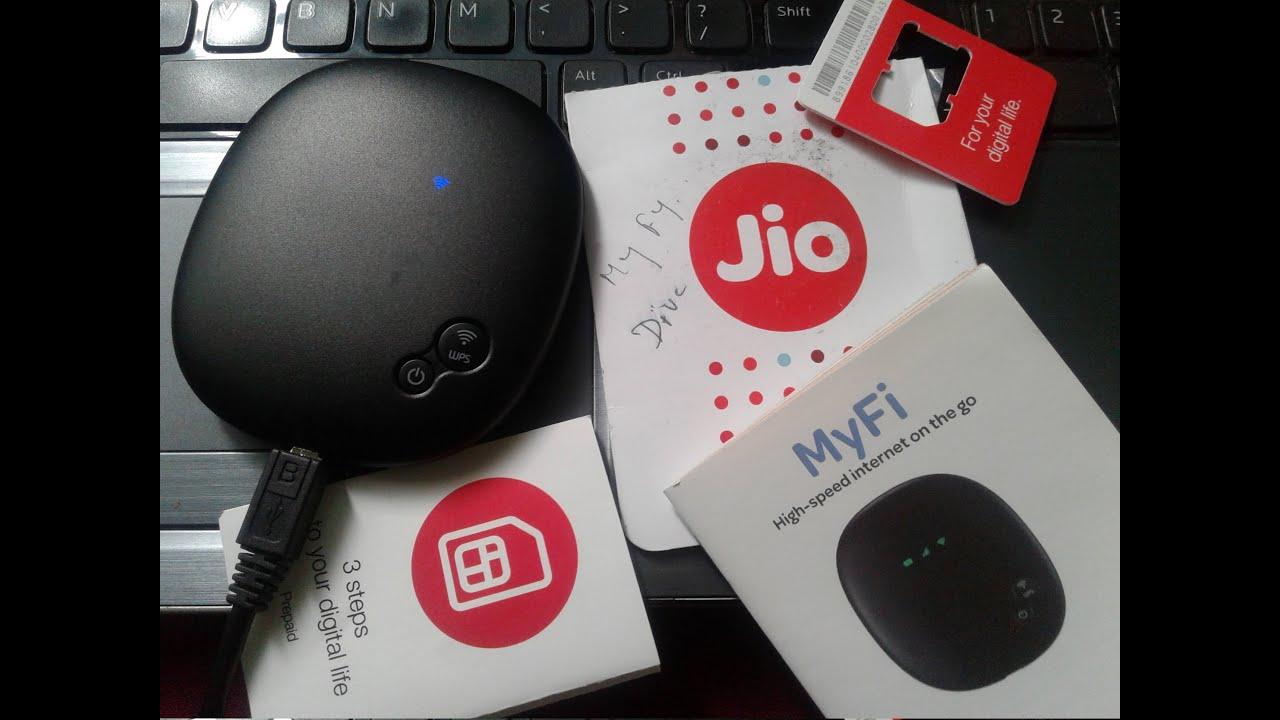 reliance-jio-4g-volte-wi-fi-dongle-discount-ap-pol