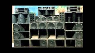Dillinja mix by Meeesterjoe