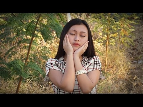 Republik - Duri Cinta - version  fanka