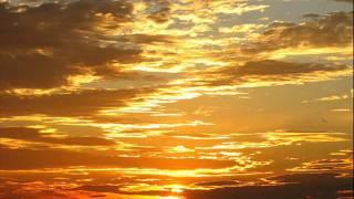 Greg Paulus   Yellow sky