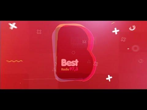 BEST RADIO 97,3