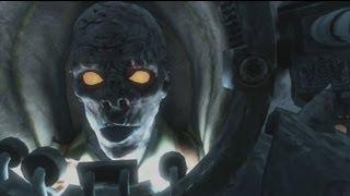 """Big Daddy"" Boss Glitch in Origins - Black Ops 2 Zombies Panzer Soldat"