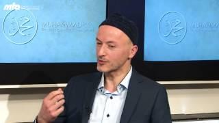 Ramadhan Spezial | Muhammad saw - Ein außergewöhnliches Leben
