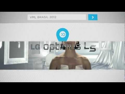 VML Brasil - 2ª agência mais criativa de 2012