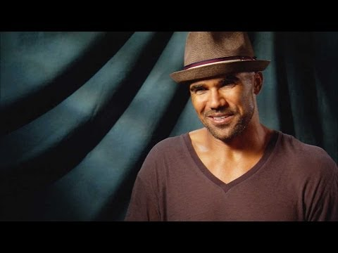 Justice League: War - Shemar Moore on Cyborg (Clip 5)