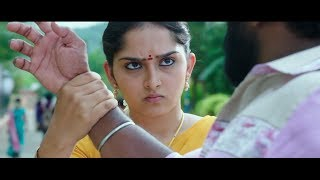 Latest Tamil Full Movie 2018 | Sanusha Suspense Thriller Movie | Exclusive Tamil Movie 2018 |Full HD