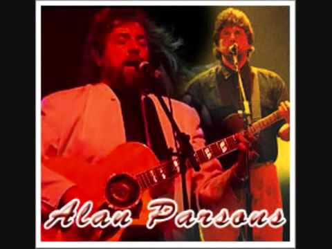 The Alan Parsons Project Nucleus / Day After Day