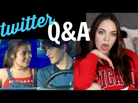 Moving Out & Commute Season 2!! Twitter Q&A