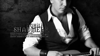 Shadmehr - Delkhoshi (Karaoke)