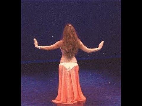 Картинки анимация танец живота, призами