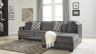 Ashley Furniture Homestore India   32202    Kumasi Collection