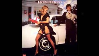 "French Kiss  "" We're The Right Combination / Right Combination Suite "" ( Albun Version )"