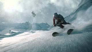 Sochi 2014 Winter Olympics - BBC Sport