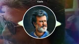 Kannamma   Kaala   Whatsapp Status   BalakrishBGM   SANA   SSRK   dhanush   Ranjith  