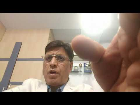 WORLD NO 1 Penis Enlargement Formula LARGO CREEM UAE DUBAI PRICE ORIGNAL REVIEW from YouTube · Duration:  3 minutes 8 seconds