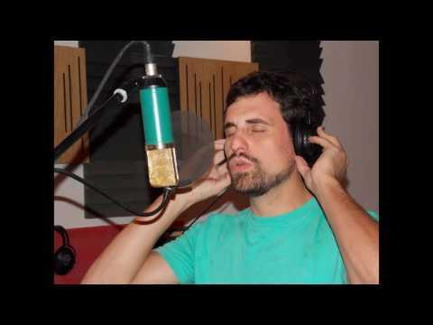 Tarumba - Pablo Arrieta