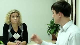 видео Имущественное страхование