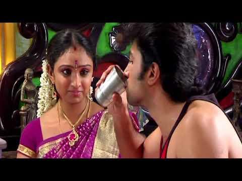 Tution Master   Malayalam Movie   Babilona   Hit Malayalam Movie thumbnail