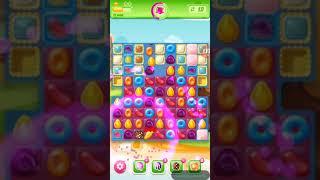 Candy crush jelly saga level 898