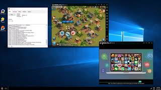 Auto Play Unlimited Accounts | Goodnight Bots