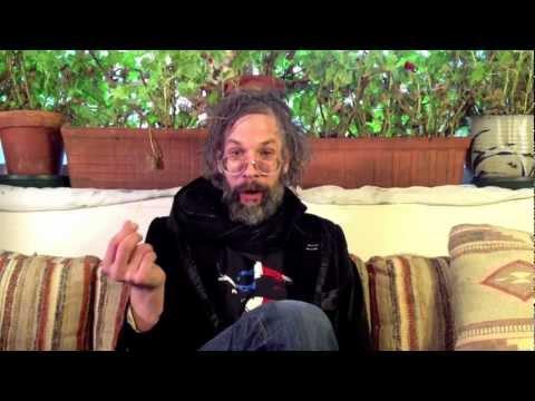 Brooklyn Sugar Company - Classic Records Documentary - Part 1 of 3