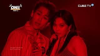Roll Deep Hyuna