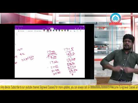 cseet-logical-reasoning-lecture-7