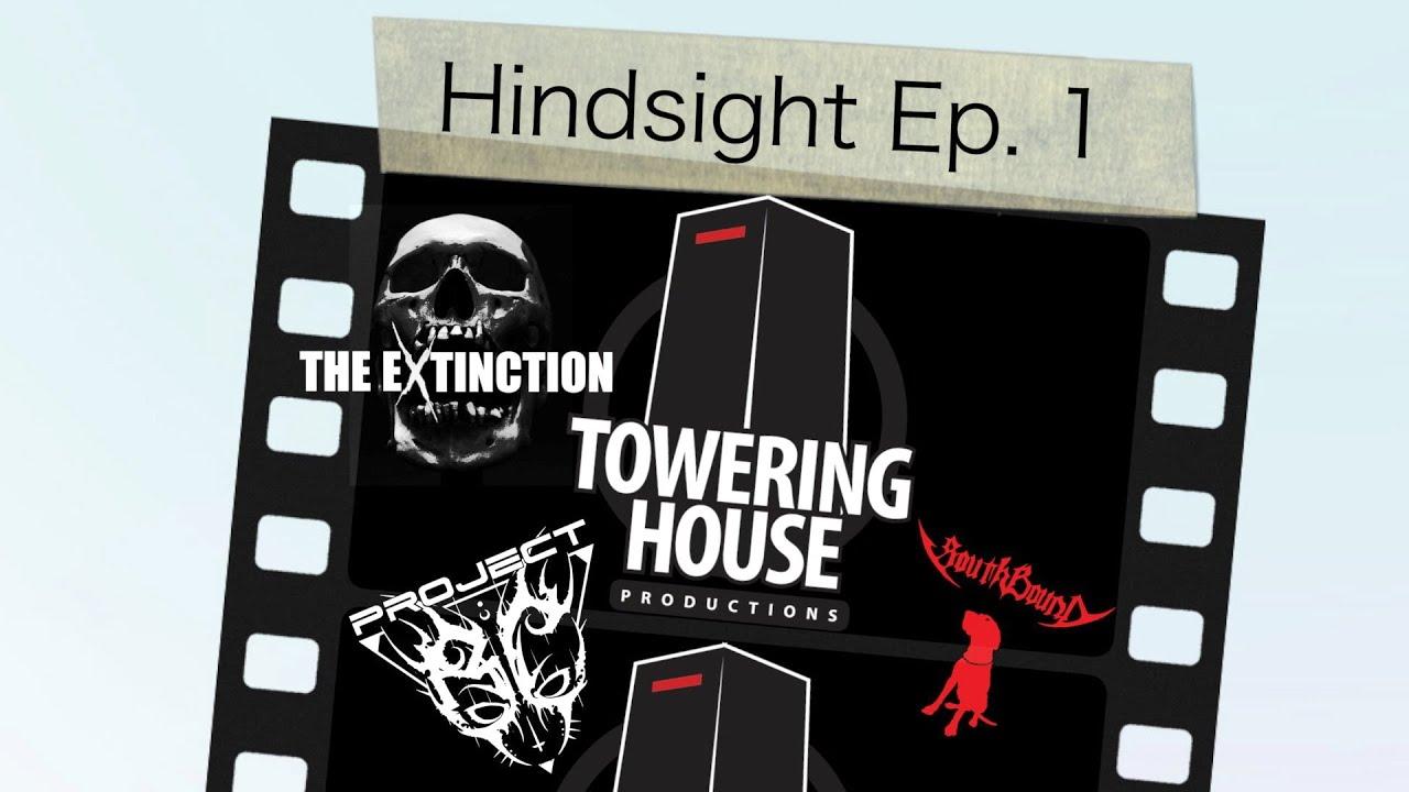 Download Hindsight - Episode 1