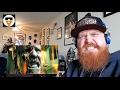 Meshuggah - Clockworks - Reaction/Review