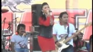 Download Video OM.MONATA -  Purnama merindu -  Irma Permata sari MP3 3GP MP4