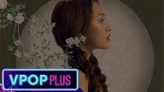 Sống Xa Anh Chẳng Dễ Dàng | Lyric Video - Bảo Anh ft Mr.Siro