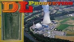 DLProduktion-Reportage Atommüllendlager im Kanton Schaffhausen
