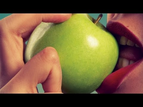 An Apple A Day - Yes We Can - Album Preview
