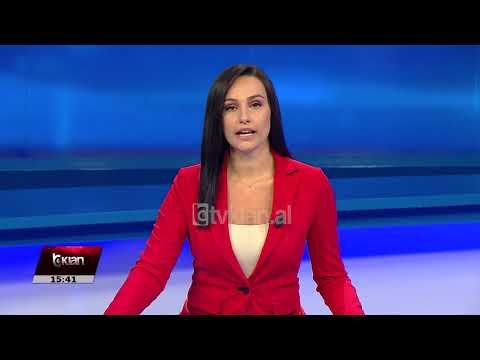 Edicioni i Lajmeve Tv Klan 20 Gusht 2018, ora 15:30