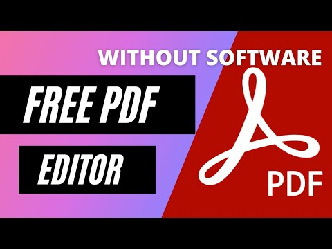 <span><b class=sec>PDF</b> Editor: <b class=sec>edit</b> PDF documents with ease - Icecream Apps</span>