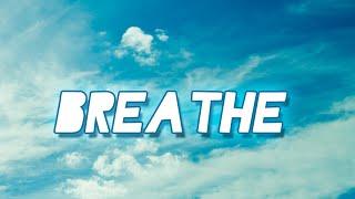 Breathe -Rick Astley (Subtitulos en español)