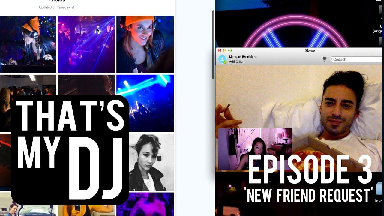 Download That's My DJ | Season 2 | Episode 3