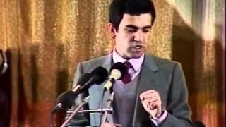 06/13 Встреча с Каспаровым (1986)