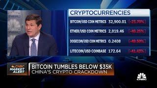 alte locuri pentru a cumpăra bitcoin în afară de coinbase obiectivul prețului bitcoin