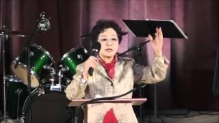 亨進様の説教集はコチラから: http://wpus-jp.xsrv.jp.