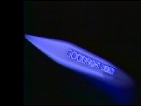 Good Night Videos