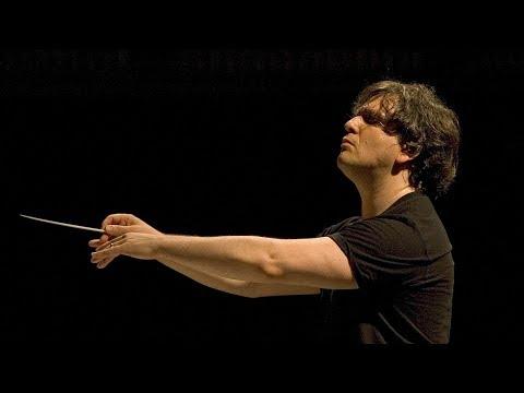 The Royal Opera's new La bohème - a first glimpse (ROH Insight)