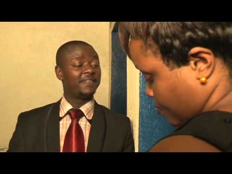 1  AKATARAMAGARA FILM RWANDAN